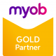 MYOB-Partner-Logos-RGB-Vertical-Gold-01-1