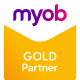 MYOB-Partner-Logo