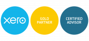 xero-gold-partner-cert-advisor-badges-RGB