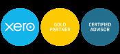 xero-gold-partner-cert-advisor-badges